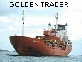 GOLDEN TRADER I IMO7820538