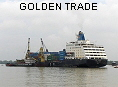 GOLDEN TRADE IMO8608119