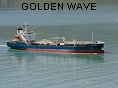 GOLDEN WAVE IMO9276224