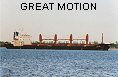 GREAT MOTION IMO9175468