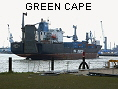 GREEN CAPE IMO7824675
