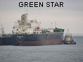 GREEN STAR IMOIMO9217448