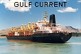 GULF CURRENT IMO7923536