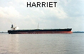 HARRIET IMO8802430