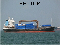 HECTOR IMO9051583