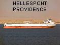 HELLESPONT PROVIDENCE IMO9351464