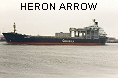 HERON ARROW IMO7380760
