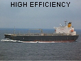 HIGH EFFICIENCY IMO9424649