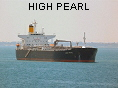 HIGH PEARL IMO9512757