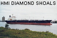 HMI DIAMOND SHOALS IMO9131369