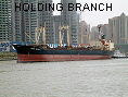 HOLDING BRANCH IMO7616688