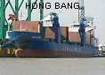 HONG BANG IMO8118841