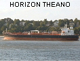 HORIZON THEANO IMO9407392