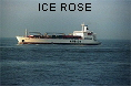 ICE ROSE IMO8311106