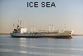 ICE SEA IMO8813623