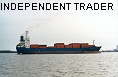 INDEPENDENT TRADER IMO8908715