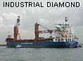 INDUSTRIAL DIAMOND IMO9347827