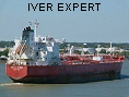 IVER EXPERT IMO9126015