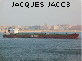 JACQUES JACOB IMO9164201