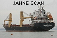 JANNE SCAN IMO9428774