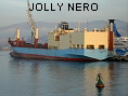JOLLY NERO IMO7361233