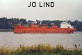 JO LIND IMO8101305