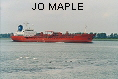 JO MAPLE IMO8914764