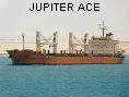 JUPITER ACE IMO9557214