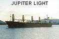 JUPITER LIGHT IMO8103200