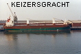 KEIZERSGRACHT IMO8213706