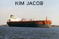 KIM JACOB IMO9159660