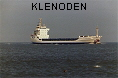 KLENODEN IMO8917730