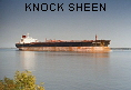 KNOCK SHEEN IMO8714762