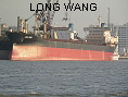 LONG WANG IMO7115012