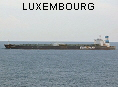 LUXEMBOURG IMO9171436
