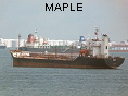 MAPLE IMO9110432