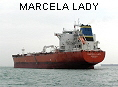 MARCELA LADY IMO9254812