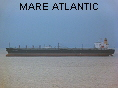 MARE ATLANTIC IMO9216559