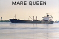 MARE QUEEN IMO7814759