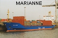 MARIANNE IMO7803499