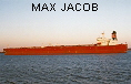 MAX JACOB IMO9188788
