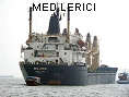MED LERICI IMO7818406