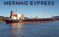 MERMAID EXPRESS IMO9233973