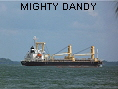 MIGHTY DANDY IMO9325673
