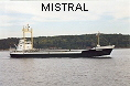 MISTRAL  IMO6617855