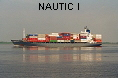 NAUTIC I IMO8209729