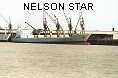NELSON STAR IMO8917558