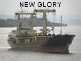 NEW GLORY IMO8717881