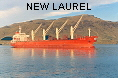 NEW LAUREL IMO9171541