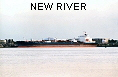 NEW RIVER IMO5137913